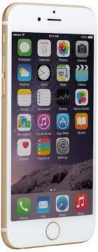 apple iphone 100. apple iphone 100 l