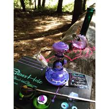 mary jane s house of glass 34 reviews s 5942 6th ave tacoma wa phone number yelp