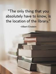 Libraries on Pinterest | Home Libraries, Reading Nooks and Dream ... via Relatably.com