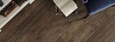 why choose luxury vinyl plank and tile