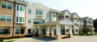 garden city ny apartments. Brilliant Garden Doubleday Court Garden City Sold Out For City Ny Apartments