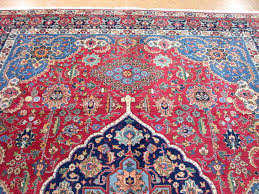 blue and red braided rugs rug designs