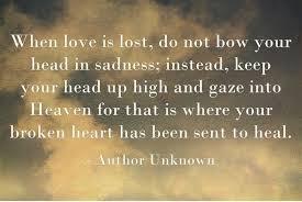 Heal Broken Heart Quotes Unique Heal Broken Heart Quotes The Random Vibez