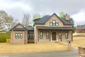 2300 valley dr searcy ar 72143