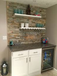 Basement Designers Custom 48 Awesome Basement Bar Ideas And How To Make It With Low Bugdet