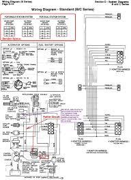 marine diesel alternator wiring diagram product wiring diagrams \u2022 Diesel Starter Wiring Diagram marine diesel wiring diagram engine also alternator releaseganji net rh releaseganji net cummins diesel engine wiring diagram marine alternator engine