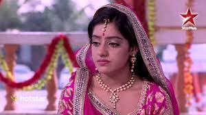 diya aur baati hum will bhabo let sooraj sandhya give their baby to ankita you