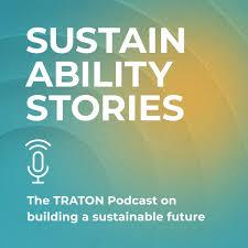 Sustainability Stories