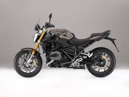 2018 bmw price. interesting 2018 2018 bmw r 1200 for sale to bmw price