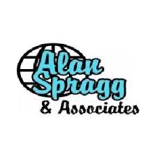 Alan Spragg And Associates (Company) 2021 Reviews | SuperMoney
