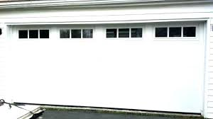 liftmaster garage door wont open my garage door won t open all the way genie garage