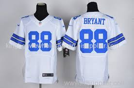 Bryant 88 Hong Dallas 88 Imp Dez Nfl amp; Limited Game Kong From Cowboys Exp Manufacturer Co Kingbonwe Jersey Trading