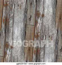 Wood fence texture seamless Oak Plank Seamless Fence Texture Wooden Old Background Gray Your Message Wallpaper Colourbox Pictures Seamless Fence Texture Wooden Old Background Gray Your