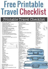 162 Best Travel Tips Images On Pinterest Dublin Ireland Dublin