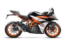 ktm rc 390 in india rc 390 new