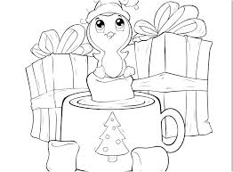 Advent Wreath Coloring Pages Printable Page New Altrementiinfo