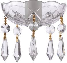 full size of living winsome chandelier crystal replacements 22 stunning replacement 13 gold lamps lighting foyer