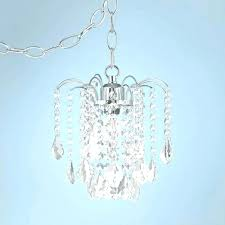 chandeliers that plug in plug in chandelier chandelier plug in lovable plug in chandelier swag chandeliers