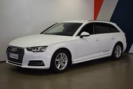 audi a4 2016 white. Wonderful 2016 Inside Audi A4 2016 White