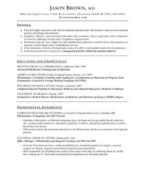 Phlebotomy Resume Cover Letter Example Free Photos Hd Friday 10 30