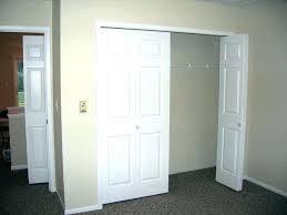 modern barn doors. Modern Pantry Door Medium Size Of Walk In Closet Ideas Best Barn Doors
