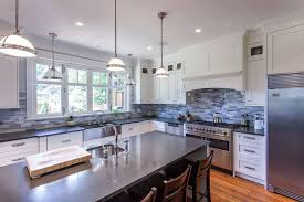 granite countertop columbus design fabrication and installation we service 31820 31829 and muscogee county