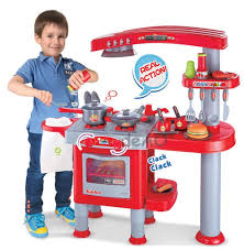 kids toy kitchendressertool settool benchdoctorsbbqtea set