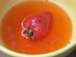 Small Flies In Bedroom Red Fruit Flies In Bathroom