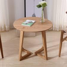 k star modern simple coffee tables full