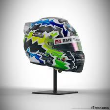 118 best helmet ideas images
