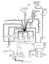 82 Corvette Ecm Wiring Diagram