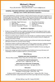 Sample Of Electrician Resumes 10 Electrician Resume Samples Dragon Fire Defense