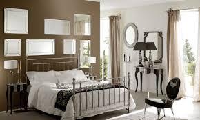 bedroom design uk. Room Decor Uk Bedroom Design
