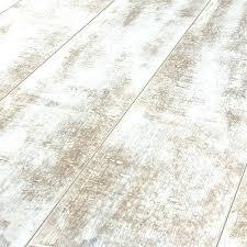 white washed hardwood flooring ideas you intended for white white washed laminate flooring whitewash laminate flooring