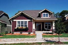 craftsman bungalow house plans. Plain Craftsman With Their Wide Inviting Front Porches And Open Living Areas Bungalow  House Plans Represent A Popular Home Design Nationwide Craftsman House Plans