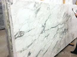 countertops that look like marble quartz vs marble white quartz that look like marble marble countertop