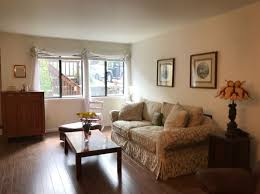 2 Bedroom Apartments For Sale In Nyc Cool Inspiration Ideas