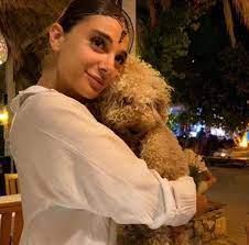 Pınar Gültekin cinayetine ünlü isimlerden tepki yağdı
