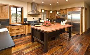 Rustic Interior Design Ideas rustic kitchen 30 rustic rooms