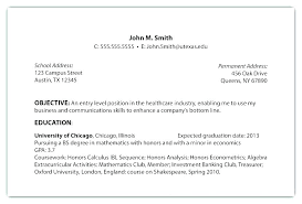 wording for resume objectives great resume objective examples travel agent sample resume travel