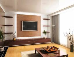 50 wood panel wall ideas and diy makeover for your home decor