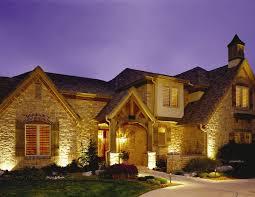 landscape lighting dallas tx landscape lighting ideas and lentz landscape lighting