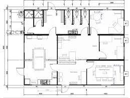 office furniture layouts. large size of kitchen7 furniture planning shining design 12 brisbane office layouts n
