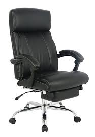 comfiest office chair. Viva Office Reclining Chair Comfiest