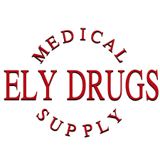 Image result for Medical Supply Coupon