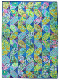 Kaffe Fassett Quilts – boltonphoenixtheatre.com & ... Kaffe Fassett Quilt Fabric Sale Kaffe Fassett Quilts In Morocco Find  This Pin And More On ... Adamdwight.com