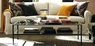 coffee table decoration ideas living room tables decorating ideas how to decorate a coffee table living room side table decorating glass coffee table