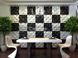3d tile art 3d wall panels 3d tile art on wall art l 3d wall decor panels with 3d tile art 3d wall panels 3d tile art deltasport