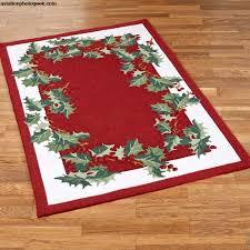 area rugs cafepress area rugs loloi rugs nyla tan area rug amp reviews wayfair area rugs