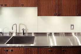 what is track lighting. Can Track Lighting Be Mounted On A Wall Luxury What Is The Best Under Cabinet